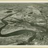 Aerial view of Kearney, N.J.]