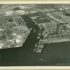 Port Newark, N.J.