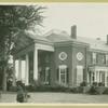 Farmington Club