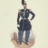 France, 1854-1870