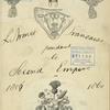 France, 1856-1857