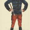 France, 1872-1875