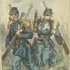 France, 1876