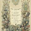France, 1814