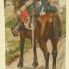 France, 1877-1885