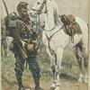 France, 1896