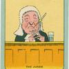 Mr. Case.The Judge.