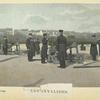 France, 1897-1904