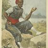 France, Colonies, 1896