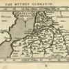 Gallia Belgica.