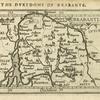 Brabantia.