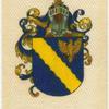 Heraldic series