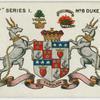 Duke of Hamilton.