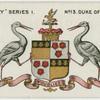 Duke of Montrose.