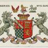 Duke of Norfolk.