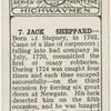 Jack Shephard.