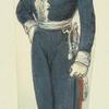France, 1817