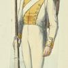 France, 1818