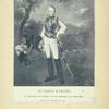 France, 1819-1820