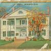 Jumell Mansion.