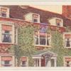 Gad's Hill Place, near Rochester, Kent.