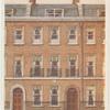 48. Doughty Street, London, W.C.