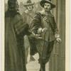 arrest of Strafford, 1640.