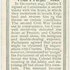 """Pride Purge,"" 1648."