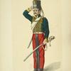 France, 1822-1823
