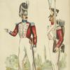 France, 1824