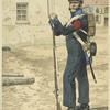 France, 1825-1827