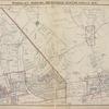 Westbury - Jericho - Hicksville - Locust - Grove, Etc.