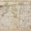 Floral Park - Mineola - Garden City & Hempstead