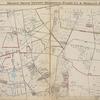 Meadow Brook Vicinity - Hempstead Plains Co. & Merillion Est.