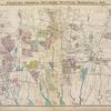 Freeport, Merrick, Bellmore, Wantagh, Massapequa, Etc.