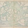 Merrick Bay - Channels - Jones' Inlet
