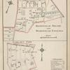 Hempstread Square and Hempstread Estates; Fairlawn Park