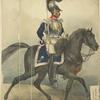 France, 1828