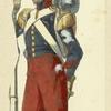France, 1829-1830