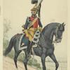 France, 1830