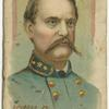 A Short History of General John C. Breckinridge
