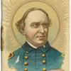A Short History of Admiral Farragut