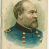 A Short History of General Garfield