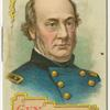 A Short History of General H.W. Halleck