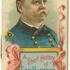 A Short History of General Hancock