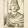 Håkon den gode, 935-961.