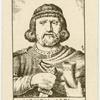 Håkon jarl, 970-995