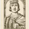 Harald Gille, 1130-1136.