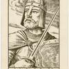 Sigurd Slembe, 1135-1139.