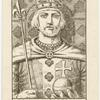Håkon Sverresssøn, 1202-1204.